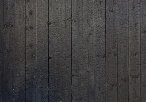 barn wood wall grey wood wallpaper wallpapersafari