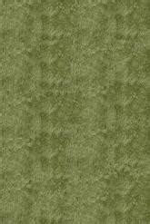 Safavieh Ls by Buy Polyester Area Rugs Olefin Rugs 13 Free Shipping