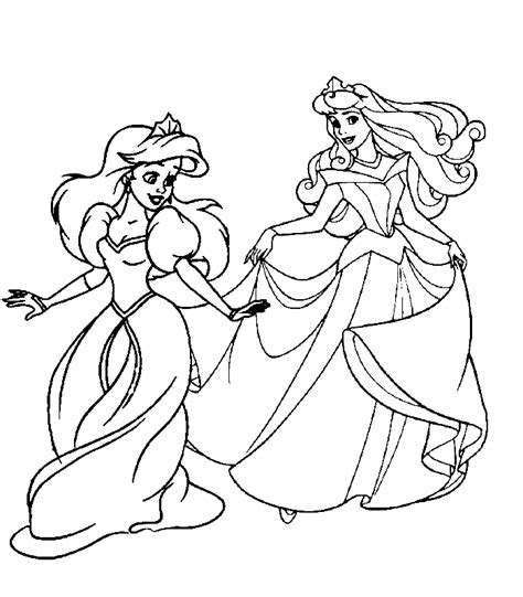 Price just for only one mask. Disney princess coloring pages to print to download and ...