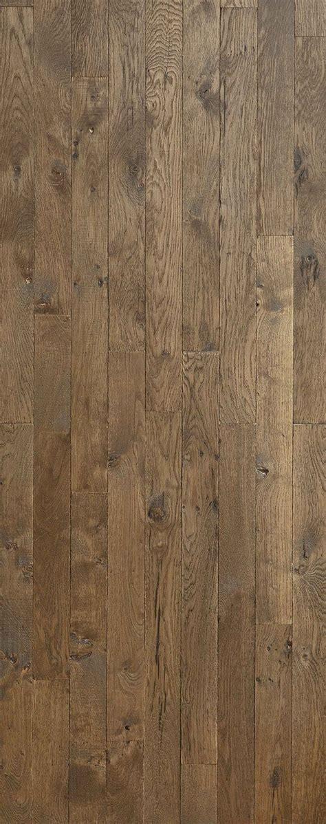 Ceiling Textures Types Skip Trowel Avoid trowel ceiling