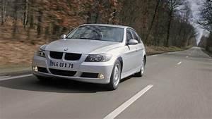 Quelle Voiture Occasion Pour 15000 Euros : voiture occasion 15000 euros quel mod le choisir ~ Maxctalentgroup.com Avis de Voitures