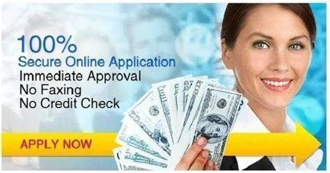 guaranteed     months  day payday loans  bad