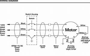 Wiring Diagram For Vn2015