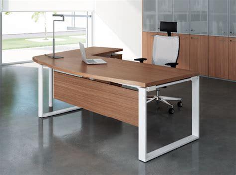 bureau de direction design pas cher photos bureaux de direction page 4 hellopro fr