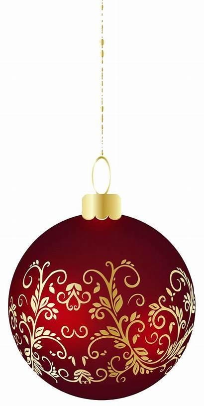 Ornament Christmas Clipartmag