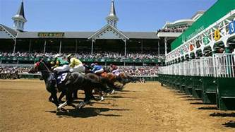 kentucky derby what time is the kentucky derby 2017 post time race start tv channels online live streams