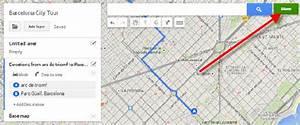 Auto Route Berechnen : maps route berechnen alles ber android ~ Themetempest.com Abrechnung