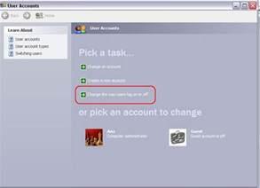 windows xp design 17 windows xp user account icon sports images windows xp user account icons windows xp change