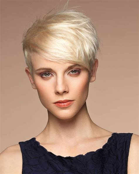 new trend hair styles curly pixie hair 2017 pixie hairstyles curly
