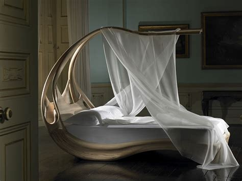 futuristic furniture design  joseph walsh