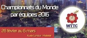 Calendrier Rallycross 2016 Championnat Du Monde : championnats du monde 2016 ~ Medecine-chirurgie-esthetiques.com Avis de Voitures
