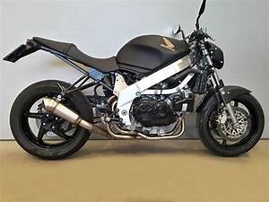 Honda Vfr 750 : honda vfr 750 customized g g bike ~ Farleysfitness.com Idées de Décoration