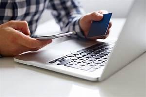 Faire Ma Carte Grise : paiement en plusieurs fois de votre carte grise ~ Medecine-chirurgie-esthetiques.com Avis de Voitures