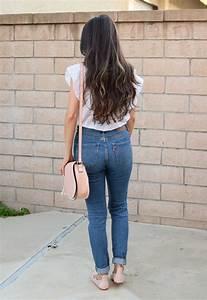 jeansgirl images - usseek.com