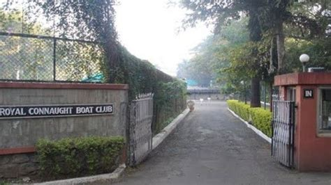 219 Boat Club In Pune by Birthday Celebration In Pune 5 Best Places To Make It Best