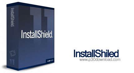 Get the latest version of installshield for free. InstallShield 2012 Spring Limited Edition v19 + 2010 Premier v16.0.0.435 SP1 with hotfix 52410 ...