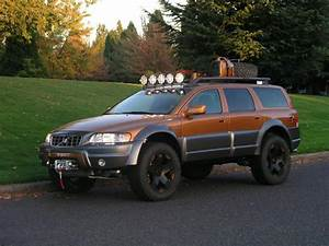 Volvo 4x4 : volvo i could have some fun with this 4x4 pinterest volvo offroad and cars ~ Gottalentnigeria.com Avis de Voitures