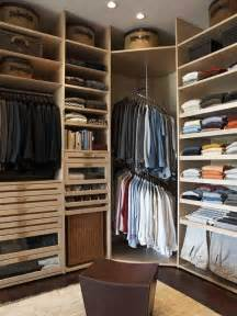 17 best ideas about maximize closet space on