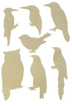 file  directory   bird template scroll
