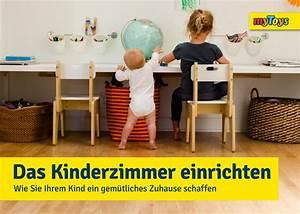 Kinderzimmer Einrichten Die Neuesten Innenarchitekturideen