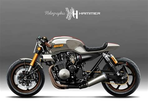 57 best honda cb 750 rc42 on cafe racers custom bikes and custom motorcycles