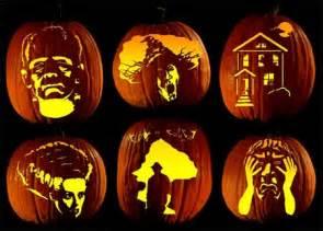 Ohio State Pumpkin Patterns Free by Pumpkin Carving Patterns Ideas Pictures Pumpkin Carving