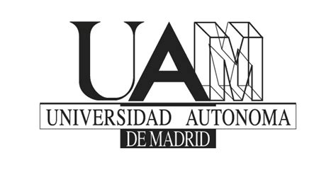 Assistir Vasco x Barcelona/EQU Ao Vivo 15/01/2017 HD