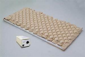 air bed equinox eq ab 22 air matress With air bed to prevent bed sores
