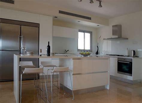 modern kitchen island ideas   kitchen