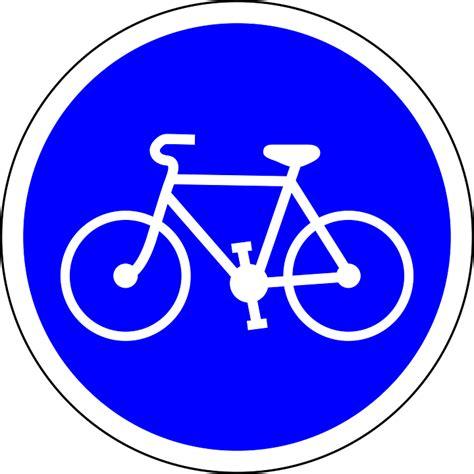 Radweg Fahrrad Radfahren · Kostenlose Vektorgrafik auf Pixabay