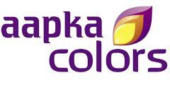 aapka colors premium dish network international package godish