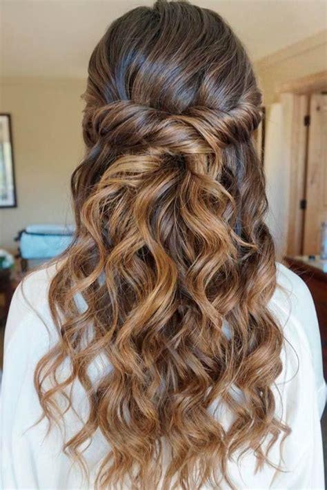 best 25 semi formal hairstyles ideas on pinterest