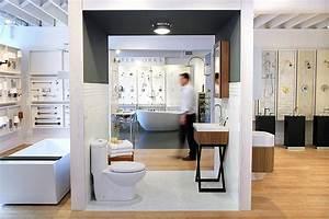 inspiration 80 bathroom showrooms jacksonville florida With tampa bathroom showrooms