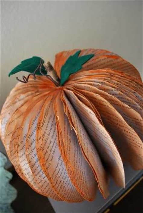 fall crafts for adults 2 autumn crafts for adults theme craft ideas decorating