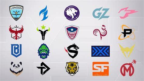 reasons  overwatch league