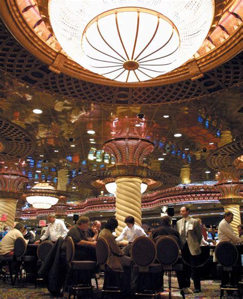 turning stone casino resort casino air