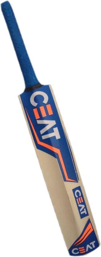 buy cricket bats upto    rs  flipkart