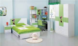 Top Photos Ideas For Accentuations Furniture by Children Bedroom Interior Design Beautiful Homes Design