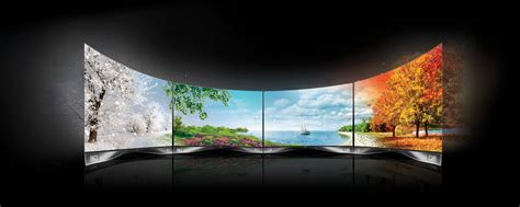 LG to Roll Out World's First 4K OLED Display