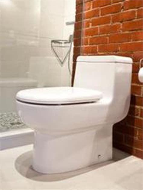 fuite wc infos et conseils pour r 233 parer une fuite de wc