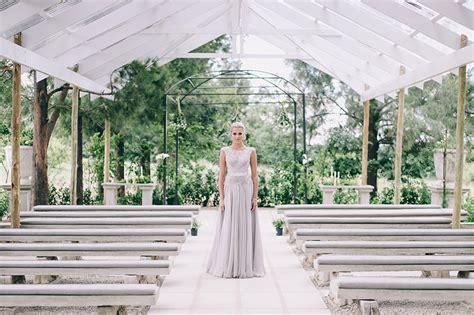 white light johannesburg wedding venue lovilee blog