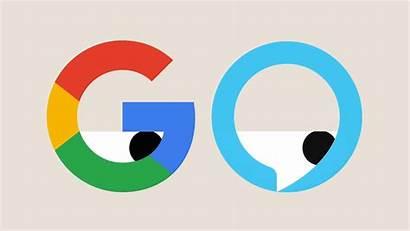 Google Smart Alexa Data Subscribe Bought Speakers