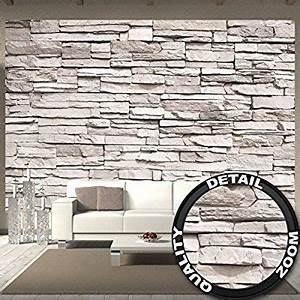 Steinwand Tapete 3d : die besten 25 wandverkleidung steinoptik ideen auf pinterest steinoptik wand wandverkleidung ~ Eleganceandgraceweddings.com Haus und Dekorationen
