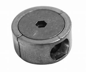 ferrure d39assemblage a excentrique diametre 35 mm With ferrure d assemblage pour meubles