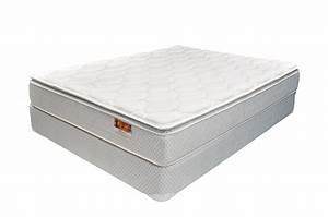 corsicana bedding marden pillow top queen mattress set With bedding for pillow top mattresses