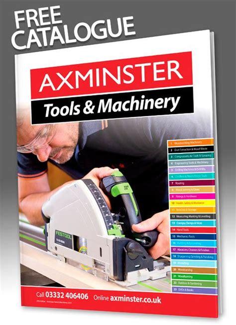 axminsters   catalogue news