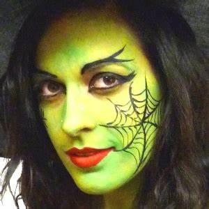 Halloween Schmink Bilder : stardoll s dairy halloween real make up ~ Frokenaadalensverden.com Haus und Dekorationen