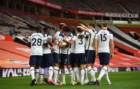 Page 2 - Tottenham Hotspur: Weekly wages of first-team ...