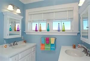 comment nettoyer sa salle de bains en 30 minutes ou moins With nettoyer le toit de sa maison