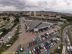 Renault Metz Auto Losange Metz : renault metz auto losange community facebook ~ Medecine-chirurgie-esthetiques.com Avis de Voitures